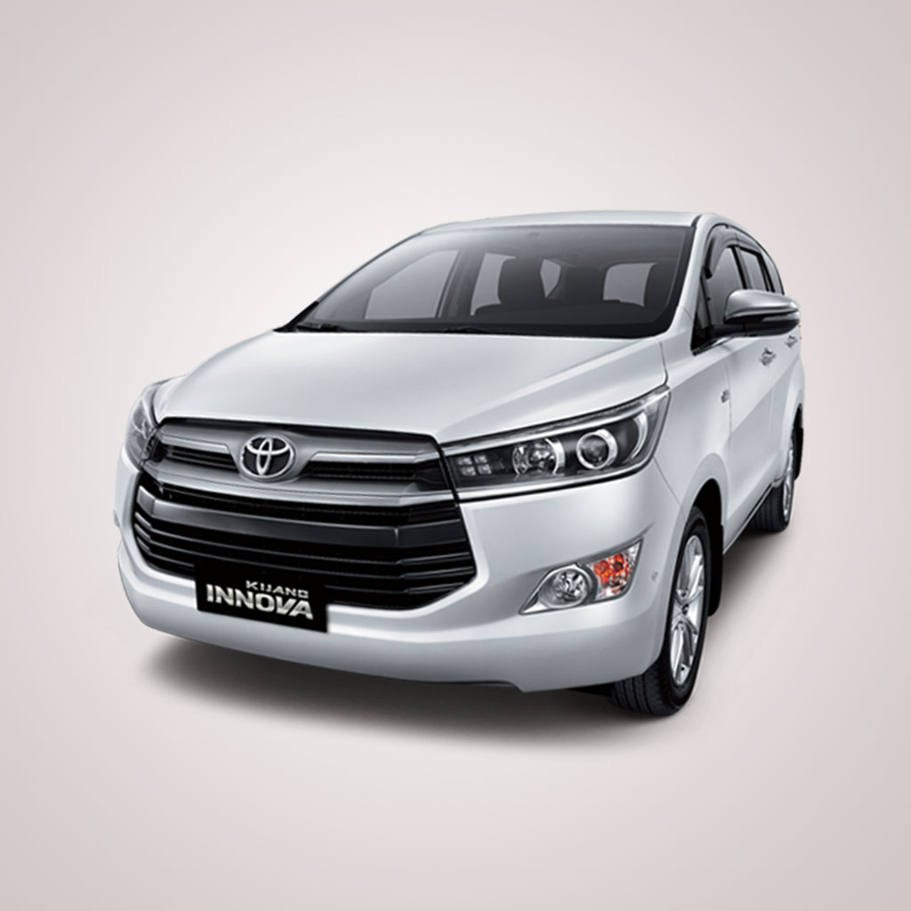 Informasi Mobil Toyota Mataram Lombok Kami Marketing Resmi Krida Toyota Hanya Kami Yang Memberikan Informasi Promo Terbaru Harga Terbaru Untuk Mobil Toyota Mataram Lombok